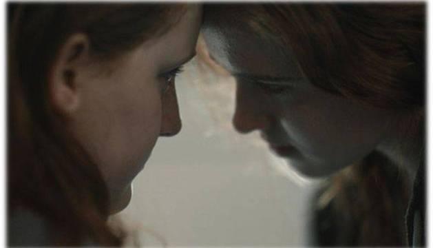 Quince filmes visibilizan el cine de mujeres en el festival de IPES