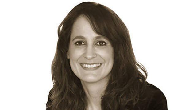María Sanz de Galdeano