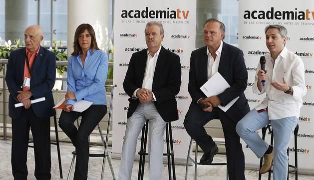 Pablo Iglesias abrirá el 'minuto de oro' del debate a cuatro y Pedro Sánchez lo cerrará
