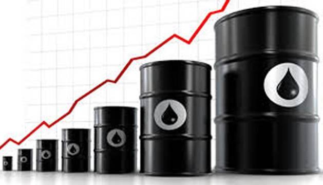 La OPEP prevé un mercado petrolero