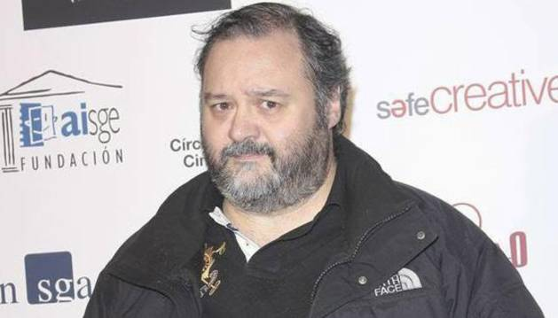 Ignacio Allende Fernández, alias Torbe.