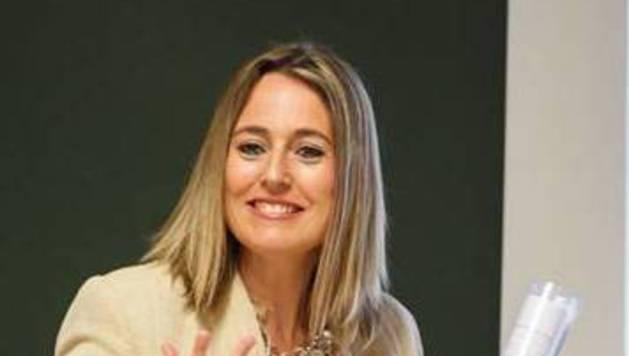 Leticia Jericó gana el IV Certamen de Relato Breve del Club de Lectura