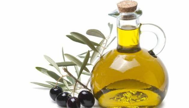 Con un desayuno que incorporaba aceite de oliva virgen, las células que revisten las arterias estaban más protegidas frente a inflamaciones.