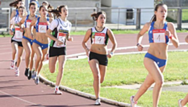 Navarra subvenciona a sus federaciones deportivas con 1,8 millones de euros