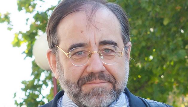 Fallece Joaquín Lorda, profesor de Arquitectura de la Universidad de Navarra