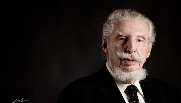 Fallece a los 87 años Leandro de Borbón, hijo del rey Alfonso XIII