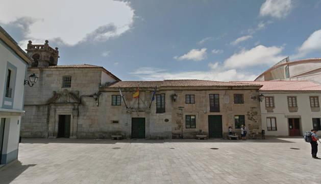 Aparece muerto un edil del PP denunciado por supuestos abusos sexuales a una menor