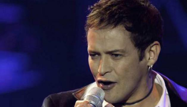 Un cantante de 'La Voz México', asesinado a tiros en Chicago