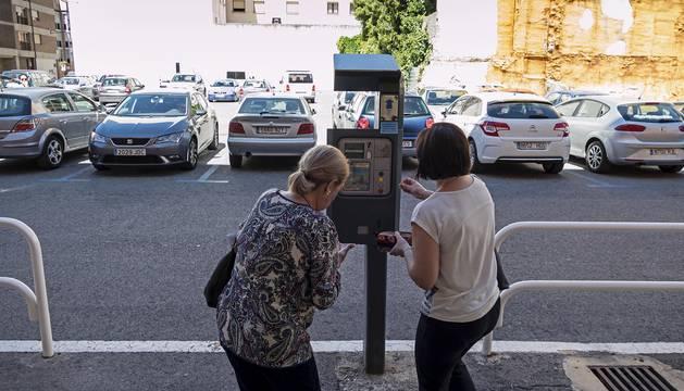 ELA exige que la gestión directa no deje a ningún trabajador en la calle