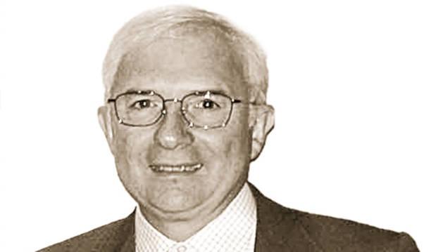 Julio Pomés