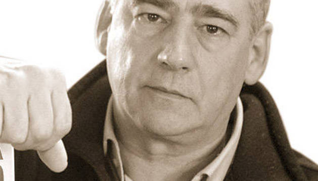 Manuel Martorell.