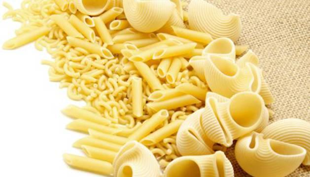 Alimentaci n la pasta no engorda sino que reduce el - La pasta engorda o adelgaza ...