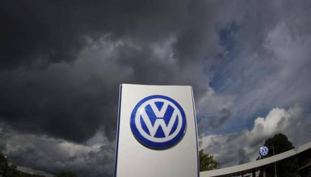 La Auciencia Nacional declara investigada a Volkswagen por la manipulación de los motores diesel