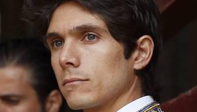 Núñez del Cuvillo: Retorno a los cinco años