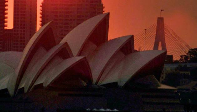 Un australiano pierde un testículo en una operación ilegal en un hotel