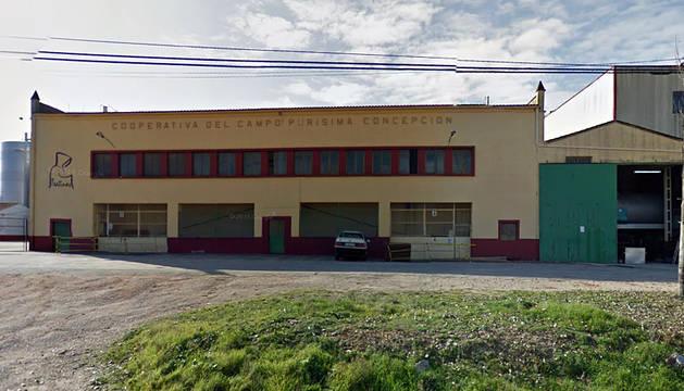 Muere un hombre al caer a un pozo de vino en Cuenca