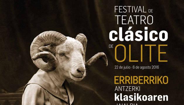 Este martes se abre la venta física de entradas para el Festival de Olite