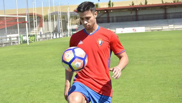 Jaime Romero: