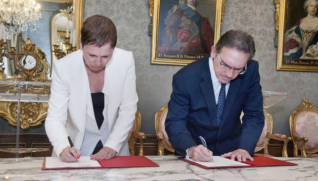 Fundación la Caixa destinará 13,5 millones para proyectos sociales y culturales en 2016