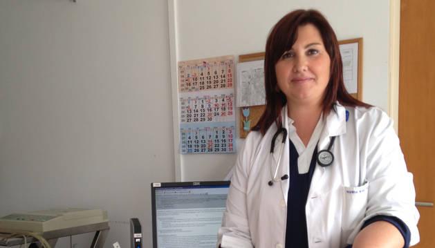 Las fases iniciales de la arteriosclerosis se reducen con la dieta mediterránea