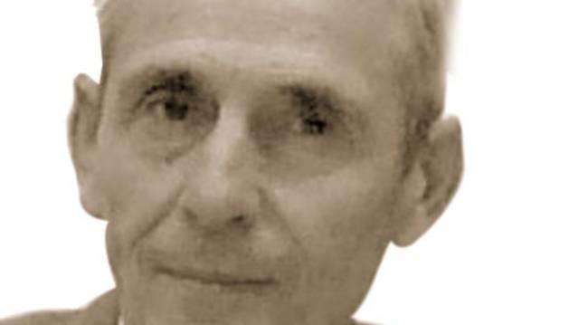 Miguel A. Munárriz.
