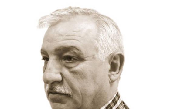 Seguridad pública: cambio sí, pero a peor