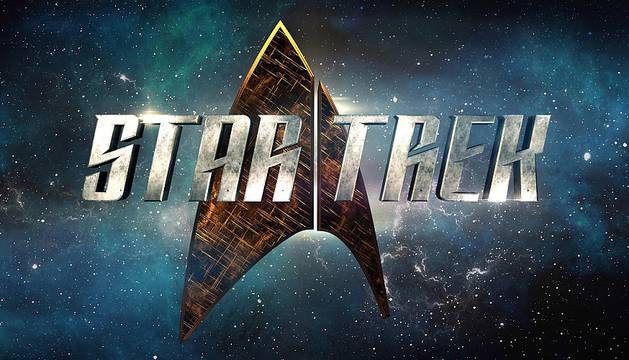 Imagen de la película Star Trek.
