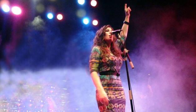 Patryzia Soul Project abre el lunes una nueva edición del ciclo 'Versionando'