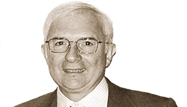 Julio Pomés.