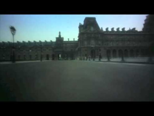 40 aniversario del corto 'C'était un Rendez-vous'