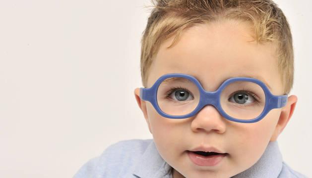 Abierto el plazo de solicitudes para recibir ayudas en la compra de gafas a menores