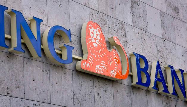 ING Direct suma 3,43 millones de clientes en España a junio de este año