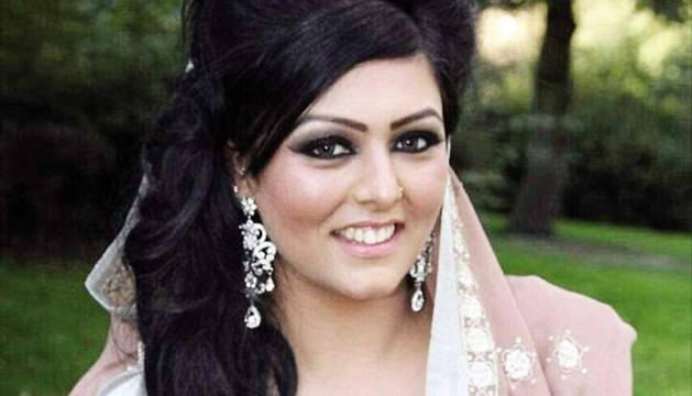 Una británica fallece en Pakistán misteriosamente en un posible crimen de honor