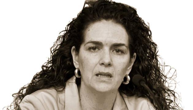 Amaya Villanueva.