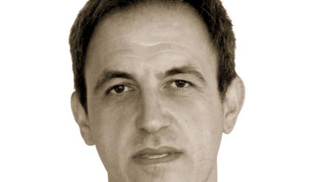 José M. Marco Ojer