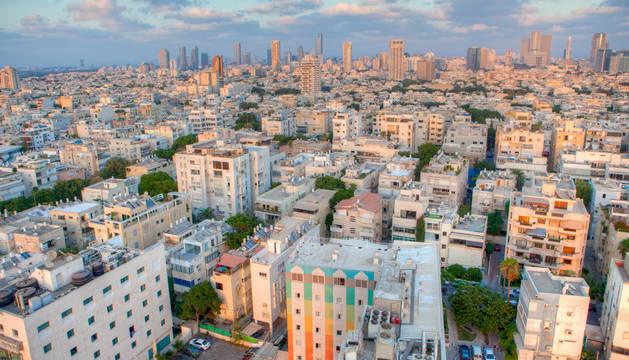 Israel: lecciones de un país que dedica más del 4% de su economía a I+D