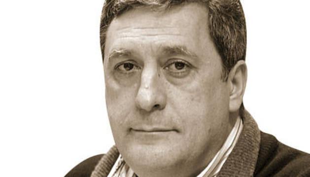 Germán Ulzurrun