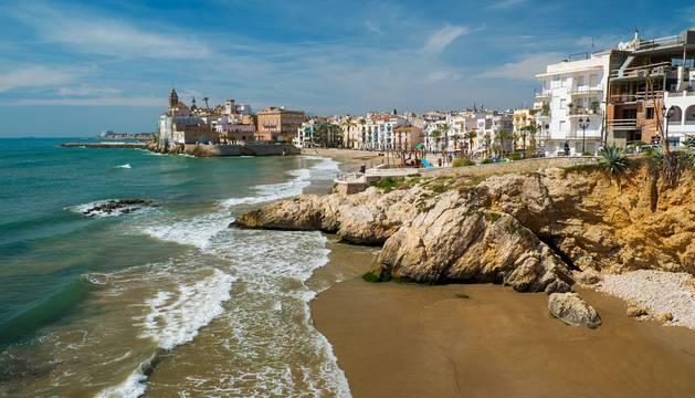 Destino Costa Dorada: conociendo Tarragona
