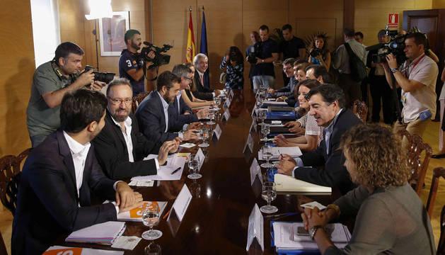 El PP urge a Sánchez a dejar el