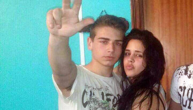 Denuncian la desaparición de dos menores de 15 y 16 años