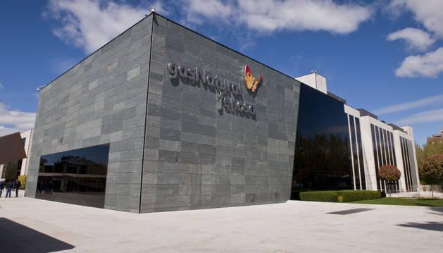 Gas Natural Fenosa invertirá 120 millones en su primer parque eólico en Australia
