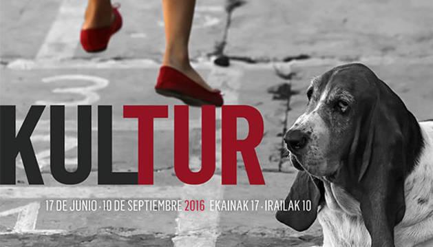 Kultur ofrece conciertos este fin de semana en Donamaria, Mendigorría y Artajona