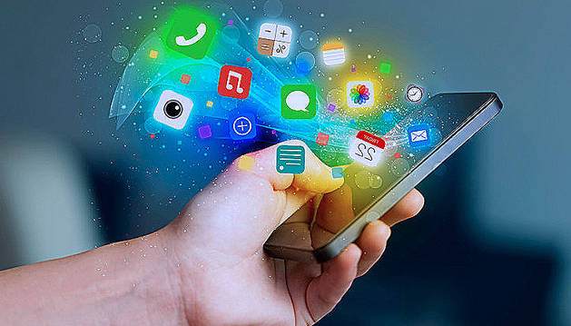 Tecnología y progreso