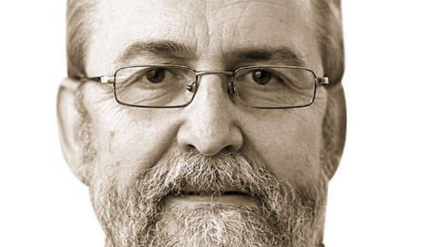 Javier Aisa