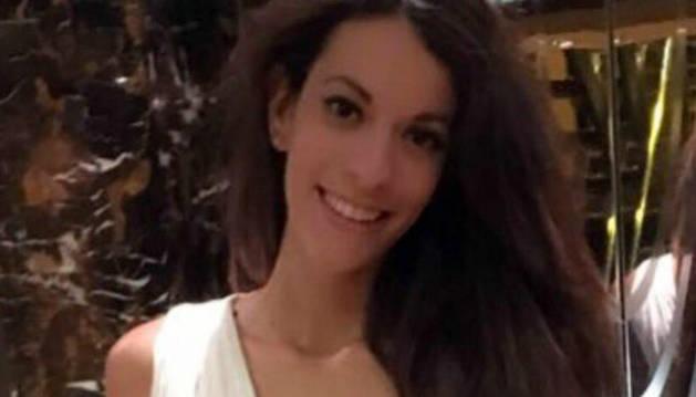 Continúa la búsqueda de la joven desaparecida en A Pobra do Caramiñal (A Coruña)