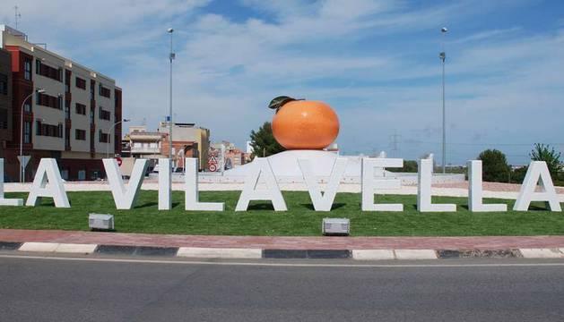 Muere un joven de 34 años corneado en un festejo en Castellón