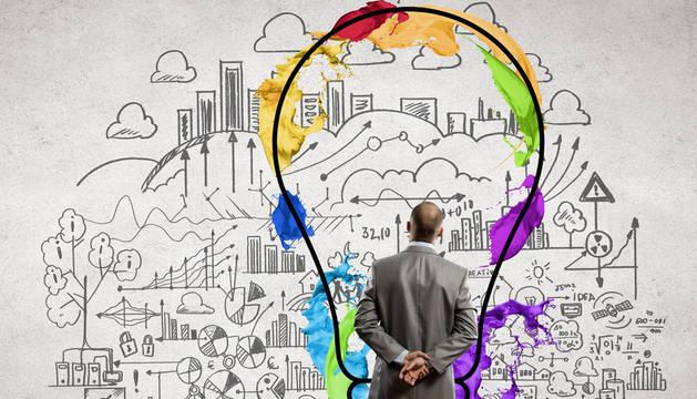 El International Business Compass analiza el desempeño económico, político y sociocultural de 174 países.