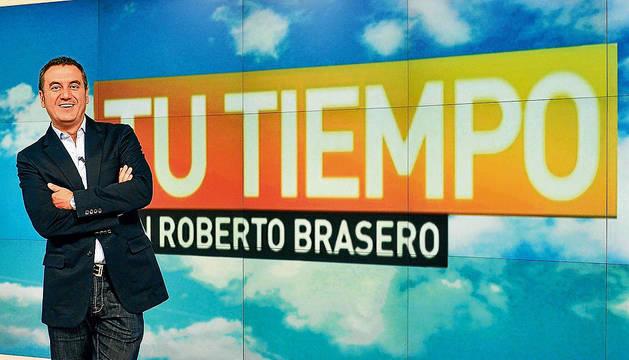 Roberto Brasero: