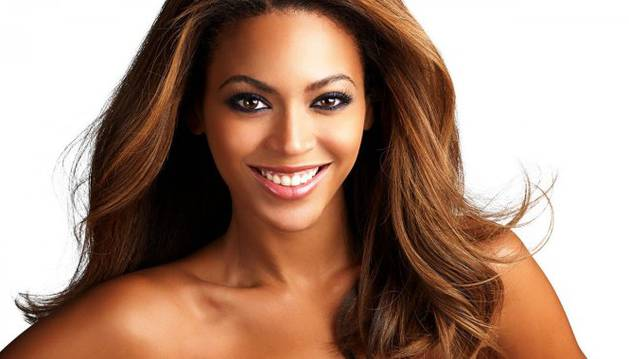 Beyoncé pospone su gira 'Formation' por