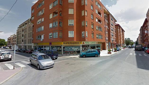 Tres detenidos por estafar 489.000 euros a una anciana de 93 años en Cuenca